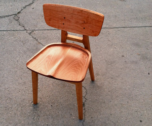 Oxbow-chair-by-ivory-bill-furniture-m