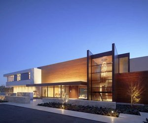 Oz-residence-in-california-by-swatt-miers-architects-m