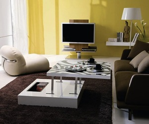 Ozzio-design-flat-table-m