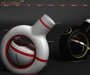 P-cup-coffee-dispenser-machine-m