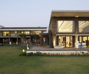 Pa-house-in-india-by-atelier-dnd-m