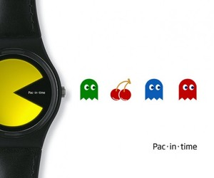 Pac-man-concept-watch-by-benedetto-papi-m