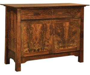 Pacific-newland-sideboard-m