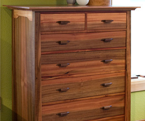 Pacific-tall-7-dresser-drawer-2-m