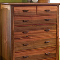 Pacific-tall-7-dresser-drawer-2-s