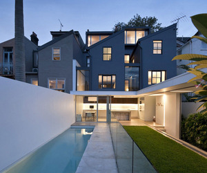 Paddington-x2-house-by-mck-architects-m