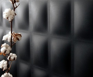 Pads-3-d-bamboo-panels-from-3d-wall-decor-m
