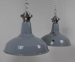Pair-of-benjamin-lights-m