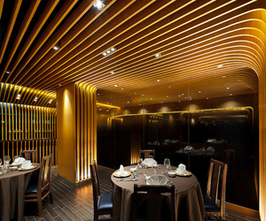 Pak-loh-restaurant-in-hong-kong-by-lead-m