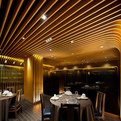 Pak-loh-restaurant-in-hong-kong-by-lead-s