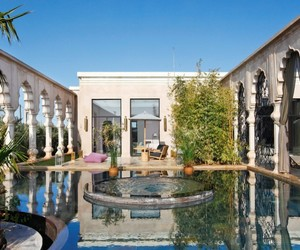 Palais-namaskar-luxury-hotel-spa-in-morocco-m