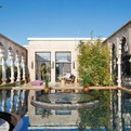 Palais-namaskar-luxury-hotel-spa-in-morocco-s