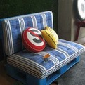 Palet-sofa-recycle-furniture-design-s