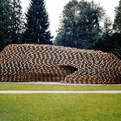 Pallet-pavillion-matthias-loebermann-s