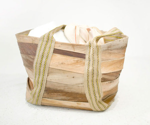 Palm-leather-shopper-studio-tjeerd-veenhoven-m