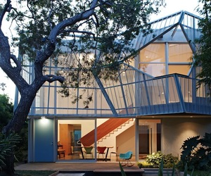 Palms-house-renovation-by-daly-genik-architects-m