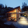 Palo-alto-pool-house-by-min-day-s