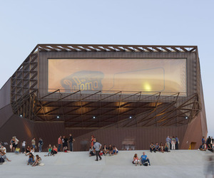 Paloma-music-complex-in-nmes-by-tetrarc-m