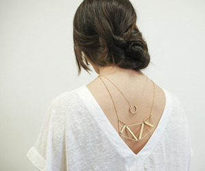 Spring/Summer Jewelry Collection | Palomarie