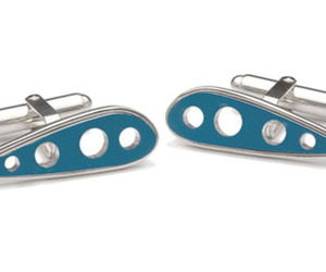 Pan-am-boeing-707-recycled-cufflinks-m