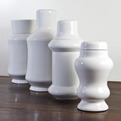 Panacea-unique-ceramic-vases-by-carlo-trevisani-s