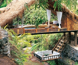 Panchoran-retreat-bali-m