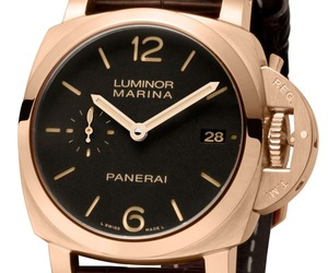 Panerai-luminor-marina-1950-3-days-watch-m