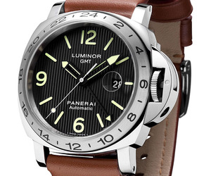 Panerai-recaptures-the-past-m
