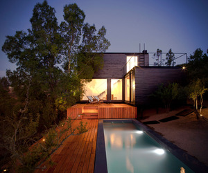 Pangal-cabin-by-ema-arquitectos-m