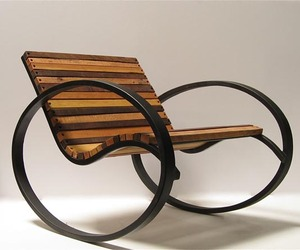 Pant-rocker-by-joe-manus-from-shiner-m
