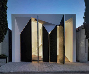Panten-nube-in-murcia-spain-by-studio-clavel-arquitectos-m