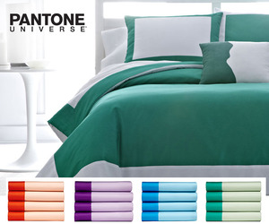 Pantone-bath-and-bedding-for-jcp-m