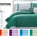 Pantone-bath-and-bedding-for-jcp-s