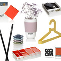 Pantone-mood-food-and-more-by-room-copenhagen-s
