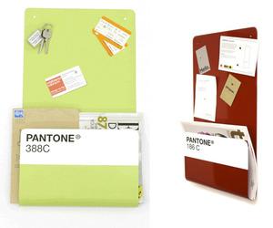 Pantone-wallstore-m