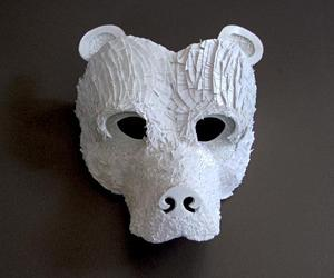 Paper-animal-masks-m