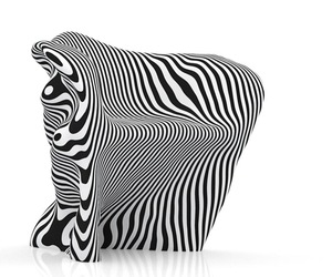 Paper-chair-by-mathias-bengtsson-m