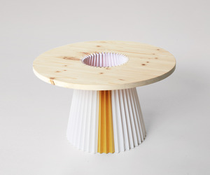 Paper-coffee-table-m