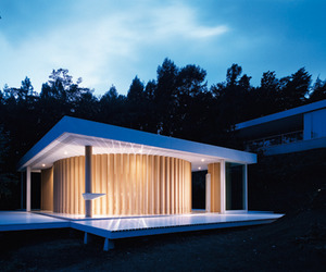 Paper-house-by-shigeruban-architects-m