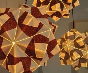Paper-pendant-lamps-m