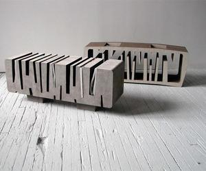 Paper-tables-by-matt-gagnon-m