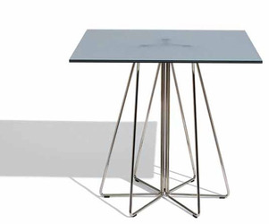 Papercliptm-tables-by-massimo-and-lella-vignelli-for-knoll-m