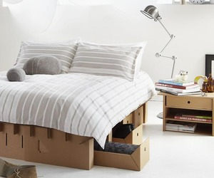 Paperpedic-bed-by-karton-group-lzion-video-m