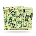 Paperwallet-elnas-limited-edition-urban-art-tyvek-wallet-s