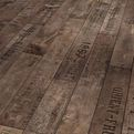 Parador-wine-and-fruit-flooring-s