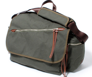 Paraffin-canvas-collection-by-hobo-m