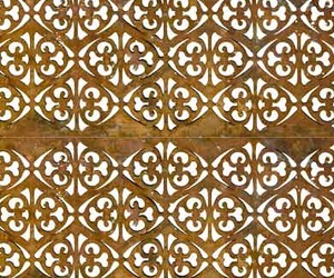 Parasoleil-copper-panel-m