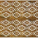 Parasoleil-copper-panel-s