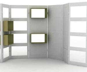 Parawall-room-divider-m