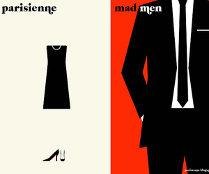 Paris-vs-new-york-in-35-posters-m